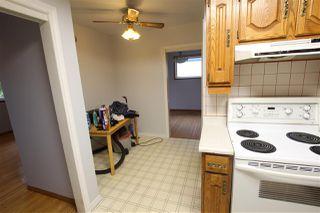 Photo 11: 16131 109A Avenue in Edmonton: Zone 21 House for sale : MLS®# E4162708