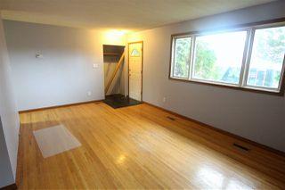 Photo 4: 16131 109A Avenue in Edmonton: Zone 21 House for sale : MLS®# E4162708