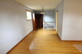 Photo 3: 16131 109A Avenue in Edmonton: Zone 21 House for sale : MLS®# E4162708