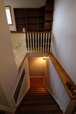 Photo 13: 16131 109A Avenue in Edmonton: Zone 21 House for sale : MLS®# E4162708