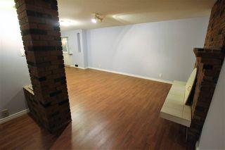 Photo 14: 16131 109A Avenue in Edmonton: Zone 21 House for sale : MLS®# E4162708