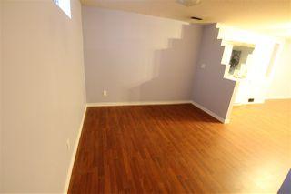 Photo 18: 16131 109A Avenue in Edmonton: Zone 21 House for sale : MLS®# E4162708