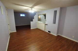 Photo 21: 16131 109A Avenue in Edmonton: Zone 21 House for sale : MLS®# E4162708