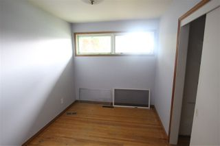 Photo 7: 16131 109A Avenue in Edmonton: Zone 21 House for sale : MLS®# E4162708