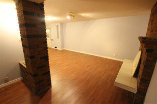Photo 15: 16131 109A Avenue in Edmonton: Zone 21 House for sale : MLS®# E4162708