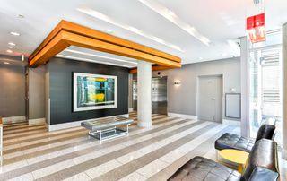 Photo 3: 702 66 Portland Street in Toronto: Waterfront Communities C1 Condo for sale (Toronto C01)  : MLS®# C4489427