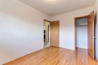 Photo 13: 1940 REGAN Avenue in Coquitlam: Central Coquitlam House for sale : MLS®# R2383854