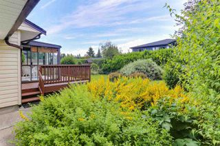 Photo 19: 1940 REGAN Avenue in Coquitlam: Central Coquitlam House for sale : MLS®# R2383854