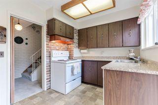 Photo 7: 1940 REGAN Avenue in Coquitlam: Central Coquitlam House for sale : MLS®# R2383854