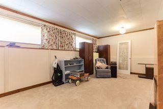 Photo 15: 1940 REGAN Avenue in Coquitlam: Central Coquitlam House for sale : MLS®# R2383854