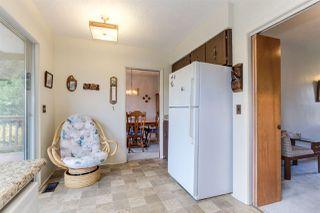 Photo 9: 1940 REGAN Avenue in Coquitlam: Central Coquitlam House for sale : MLS®# R2383854