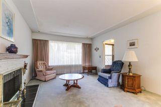 Photo 4: 1940 REGAN Avenue in Coquitlam: Central Coquitlam House for sale : MLS®# R2383854