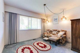 Photo 10: 1940 REGAN Avenue in Coquitlam: Central Coquitlam House for sale : MLS®# R2383854