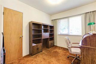 Photo 14: 1940 REGAN Avenue in Coquitlam: Central Coquitlam House for sale : MLS®# R2383854