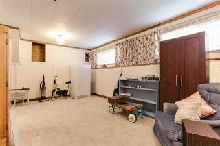 Photo 16: 1940 REGAN Avenue in Coquitlam: Central Coquitlam House for sale : MLS®# R2383854