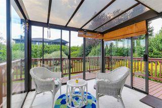 Photo 18: 1940 REGAN Avenue in Coquitlam: Central Coquitlam House for sale : MLS®# R2383854