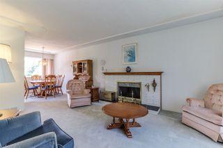 Photo 2: 1940 REGAN Avenue in Coquitlam: Central Coquitlam House for sale : MLS®# R2383854