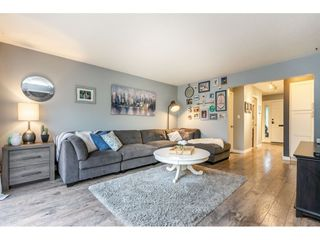 "Photo 5: 6 33918 MAYFAIR Avenue in Abbotsford: Central Abbotsford Townhouse for sale in ""Clover Place"" : MLS®# R2385034"