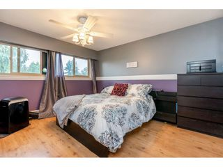 "Photo 10: 6 33918 MAYFAIR Avenue in Abbotsford: Central Abbotsford Townhouse for sale in ""Clover Place"" : MLS®# R2385034"