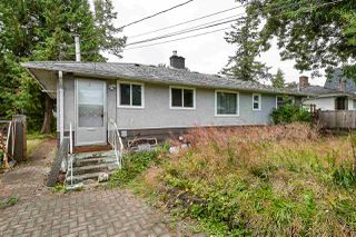 Photo 4: 13547 67A Avenue in Surrey: West Newton House for sale : MLS®# R2386581