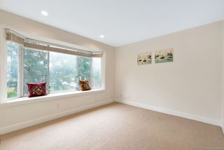 Photo 8: 3330 W 23RD Avenue in Vancouver: Dunbar House for sale (Vancouver West)  : MLS®# R2387592