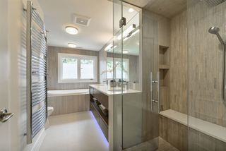 Photo 20: 12 Valleyview Point in Edmonton: Zone 10 House for sale : MLS®# E4165397