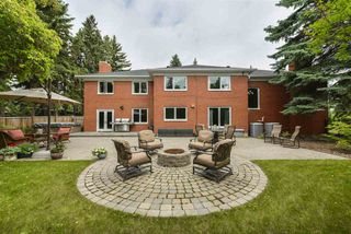 Photo 24: 12 Valleyview Point in Edmonton: Zone 10 House for sale : MLS®# E4165397