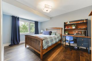 Photo 16: 12 Valleyview Point in Edmonton: Zone 10 House for sale : MLS®# E4165397