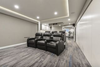 Photo 21: 12 Valleyview Point in Edmonton: Zone 10 House for sale : MLS®# E4165397