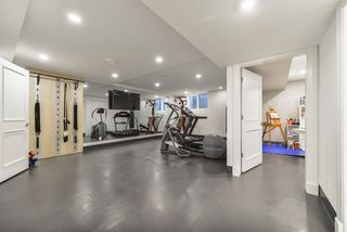 Photo 22: 12 Valleyview Point in Edmonton: Zone 10 House for sale : MLS®# E4165397
