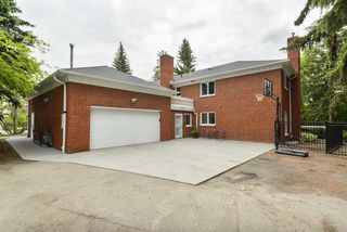 Photo 26: 12 Valleyview Point in Edmonton: Zone 10 House for sale : MLS®# E4165397