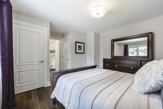 Photo 18: 12 Valleyview Point in Edmonton: Zone 10 House for sale : MLS®# E4165397