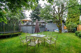 Photo 20: 2190 PAULUS Crescent in Burnaby: Montecito House for sale (Burnaby North)  : MLS®# R2390942
