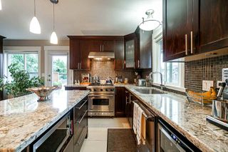 Photo 8: 2190 PAULUS Crescent in Burnaby: Montecito House for sale (Burnaby North)  : MLS®# R2390942