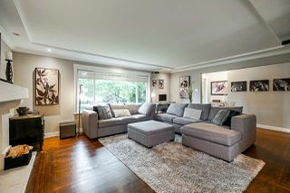 Photo 2: 2190 PAULUS Crescent in Burnaby: Montecito House for sale (Burnaby North)  : MLS®# R2390942