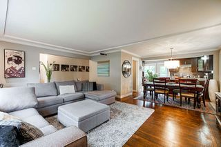 Photo 4: 2190 PAULUS Crescent in Burnaby: Montecito House for sale (Burnaby North)  : MLS®# R2390942
