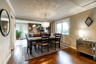 Photo 5: 2190 PAULUS Crescent in Burnaby: Montecito House for sale (Burnaby North)  : MLS®# R2390942