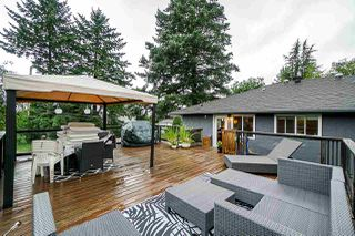 Photo 19: 2190 PAULUS Crescent in Burnaby: Montecito House for sale (Burnaby North)  : MLS®# R2390942