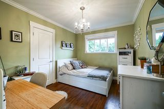 Photo 12: 2190 PAULUS Crescent in Burnaby: Montecito House for sale (Burnaby North)  : MLS®# R2390942