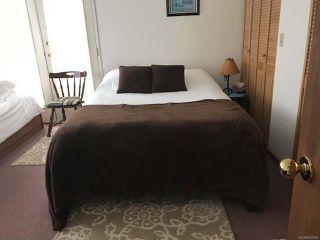 Photo 17: 34 South Bamfield Rd in BAMFIELD: PA Bamfield Business for sale (Port Alberni)  : MLS®# 822455