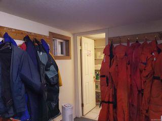 Photo 10: 34 South Bamfield Rd in BAMFIELD: PA Bamfield Business for sale (Port Alberni)  : MLS®# 822455