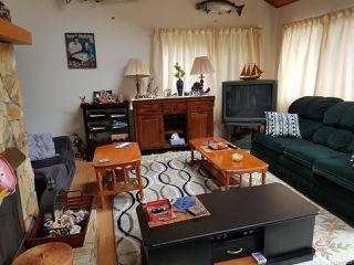 Photo 8: 34 South Bamfield Rd in BAMFIELD: PA Bamfield Business for sale (Port Alberni)  : MLS®# 822455