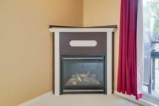Photo 14: 238 16311 95 Street in Edmonton: Zone 28 Condo for sale : MLS®# E4169776