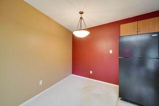 Photo 13: 238 16311 95 Street in Edmonton: Zone 28 Condo for sale : MLS®# E4169776
