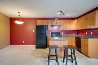 Photo 4: 238 16311 95 Street in Edmonton: Zone 28 Condo for sale : MLS®# E4169776