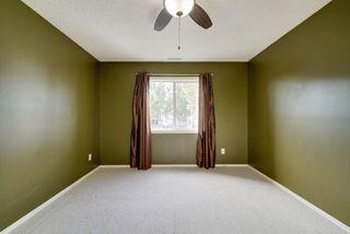 Photo 17: 238 16311 95 Street in Edmonton: Zone 28 Condo for sale : MLS®# E4169776