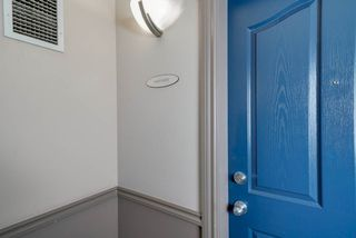 Photo 30: 238 16311 95 Street in Edmonton: Zone 28 Condo for sale : MLS®# E4169776
