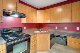 Photo 8: 238 16311 95 Street in Edmonton: Zone 28 Condo for sale : MLS®# E4169776