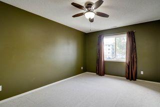 Photo 19: 238 16311 95 Street in Edmonton: Zone 28 Condo for sale : MLS®# E4169776