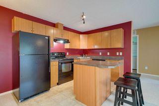 Photo 6: 238 16311 95 Street in Edmonton: Zone 28 Condo for sale : MLS®# E4169776